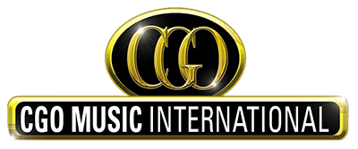 CGO Music International